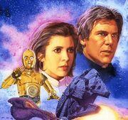 C-3PO-Leia-Han
