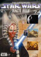 FactFile 074