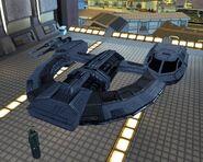 Mando-Shuttle-Iziz