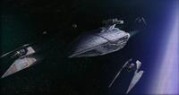 Sith-Flotte