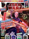 TCW Magazin 6