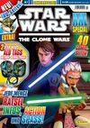The Clone Wars (XXL Special) 02