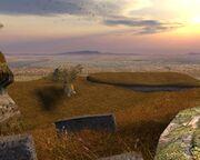 Dantooine-Landschaft2