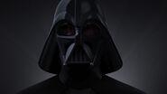 Vader Portrait Rebels