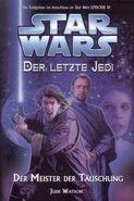 Der letzte Jedi 9