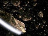 Hoth-Asteroidengürtel