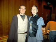 Jedi-Con 2008 (14)