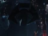 TIE/rp-Reaper