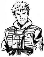 Gavin-Darklighter