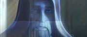 Obi-Wan berichtet Ahsoka von Dookus Tod