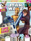 TCW Magazin 30