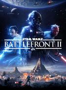 Battlefront II (2017)