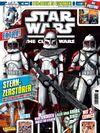 TCW Magazin 16