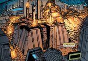 Jedi-Tempel Coruscant 3653 VSY