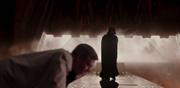 Orson Krennic und Vader