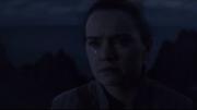 Rey weinend