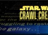 Crawl Creator