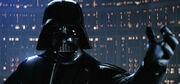 Darth Vader (Bespin)
