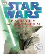 Kompendium-Enzyklopädie
