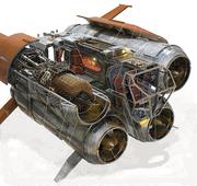 Quadrijet-TFA-RuF-1