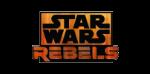 Rebels 74x150