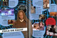 Seite--Das Geheime Wissen der Jedi2