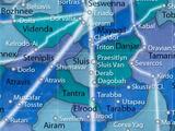 Sluis-Sektor