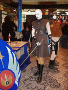 Jedi-Con 2008 (47)