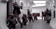 RebellenSoldatenTantiveIV