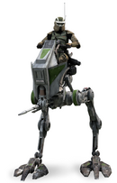 AT-RTbemannt