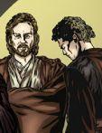 Anakin Obi-Wan