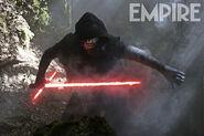 Empire Kylo Ren