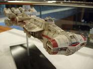 Jedi-Con 2008 (69)