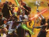 Neuer Sith-Krieg