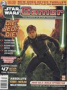 SW-Gamer 8
