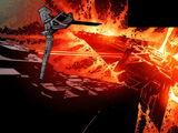 Schlacht von Agamar (137 NSY)