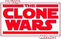 Rotes TCW-Logo