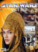 FactFile 062