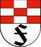 Frittlingen-Wappen