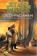 Jedi Padawan 14