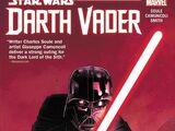 Darth Vader – Dunkler Lord der Sith