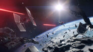 Battlefront-Screenshot I