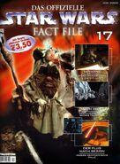 FactFile 017