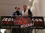 Jedi-Con2010 23