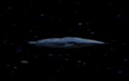 Mon-Calamari-Sternkreuzer Rebellenflotte 2 E6