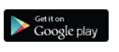 Playstore button 2