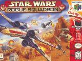 Rogue Squadron (Videospiel)