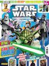 TCW Magazin 38