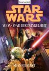 Yoda - Pfad der Dunkelheit
