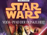 Yoda – Pfad der Dunkelheit